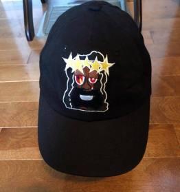 HatWorld6