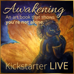 AwakeningLive1